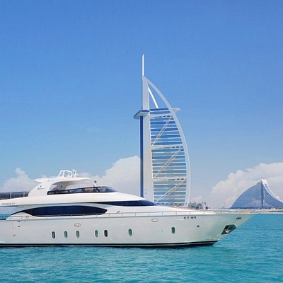 Xclusive Yachts now offers you the lowest price for charters with the best yachts and the best services!