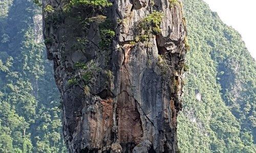 Excursions Thailand