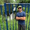 Alamgir Farhad