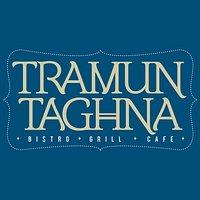 Mediterranean options at Tramun Taghna