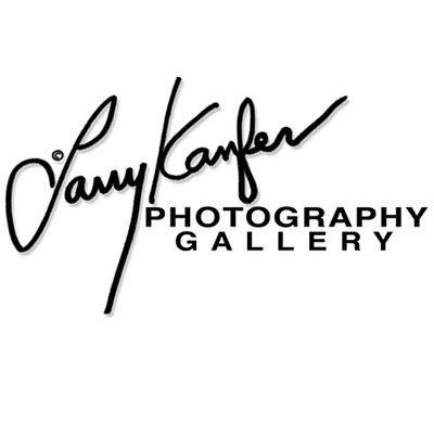 Larry Kanfer Photography