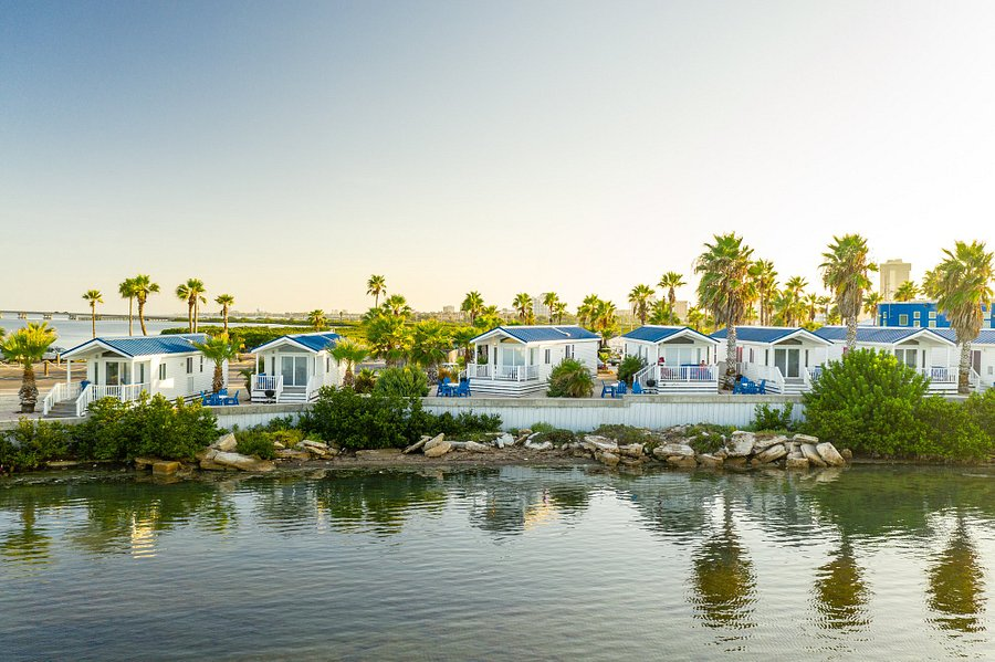 South Padre Island Koa Updated 2020 Campground Reviews Tx Tripadvisor