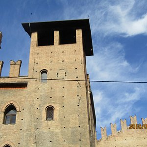 Torre Lambertini