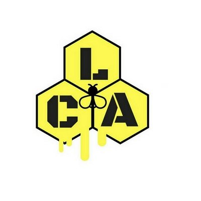LCA Climbing Center