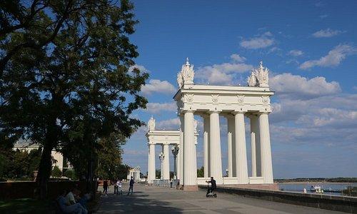 Volga District