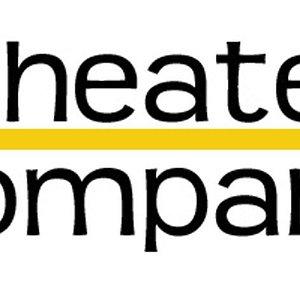 Chico Theater Company