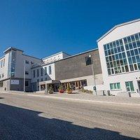 Akureyri Art Museum