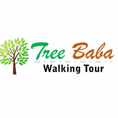 Best Walking tour experience for everyone with Tree Baba Walking Tour