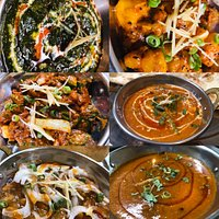 # Best Indian curry at Newdelhi Indian restaurant