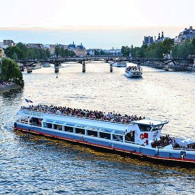 Le Parisis rénové pour votre conford