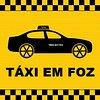 Táxi foz
