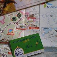 Centum Informacji Turystycznej - dostaniemy tu mapy, przewodniki, informacje przydatne dla turysty a także kupimy pamiątki czy kartę turystyczną.