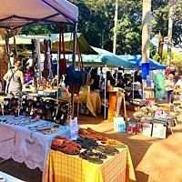 Hand made crafts on sale