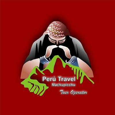 Perú Travel Machupicchu Tour Operator