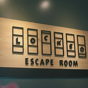 Locked Hoi An Escape Room is an interactive - adventure experience where you and your friends get together in our room to solve the mystery with the creative clues we've hidden throughout. In just 60 minutes, you will surely experience a wide range of emotions from worry, dejected, joyful and extremely excited. This is the special thing that you will only find when playing Escape Game at Locked Hoi An. #LockedHoian #Escaperoom