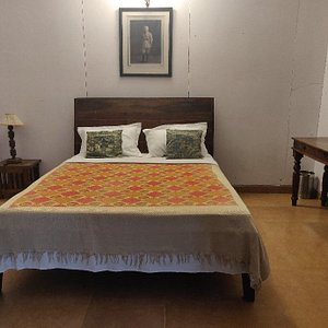 King's Retreat Jodhpur