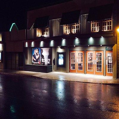 Original Cinema ,Cinéma Original