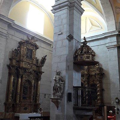 San Miguel de Reoyo