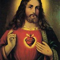 Santuario del Sacro Cuore di Gesu a Rosolini