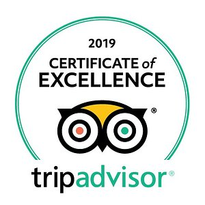 certificate of excellence winner Hurghada online tours