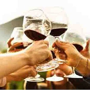 Join us for an Island Style WIne Tasting Experience.