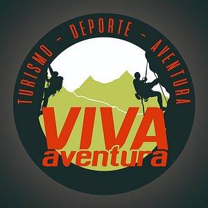 Donde encuentres este logo, encontrarás diversión, aventura y SEGURIDAD. Descúbrelo.