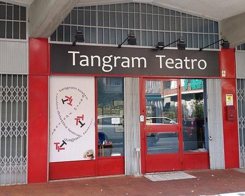 Tangram Teatro