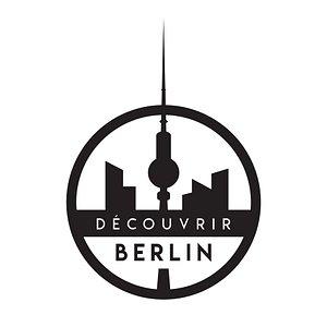 Réservez votre Visite Guidée de Berlin en Français sur decouvrir-berlin.com !