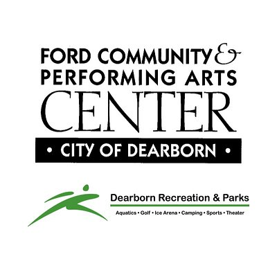The Ford Community & Performing Arts Center is a multi-faceted, multi-facility network of leisure, fitness, life enrichment and cultural arts activities, offering something for everyone.