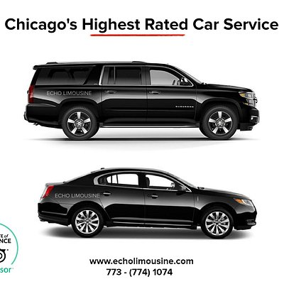 Luxury SUV (7 Passengers) & Luxury Sedan (3 passengers). - Airport Transfers - City to City Trips - Transfers to Games, Concerts, Shopping Malls - Hourly Service for business meetings, sightseeing tours