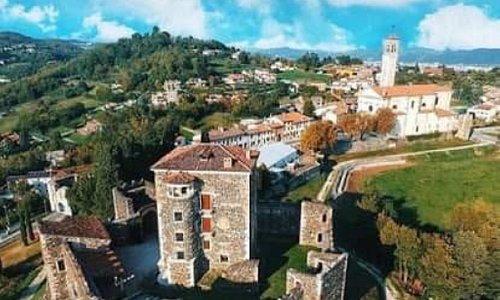 Arzignano , Veneto, Italy