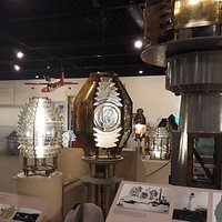 Some of the Fresnel lens