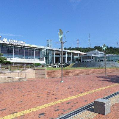 고리스포츠문화센터