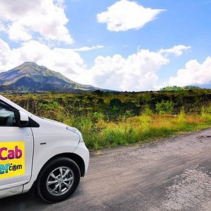 Bali Cab Driver is one of the Local tour organizer with abundance of tour choices around Bali.  Plan your day sightseeing in Bali and our English speaking driver will escort you to any where in Bali.  We also offers Bali land tour package with all inclusive for those who want join with fixed date with fixed tour plan itinerary.