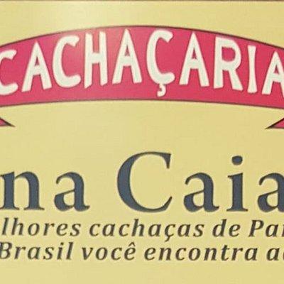 As melhores cachaças de Paraty e do Brasil você só encontra aqui.