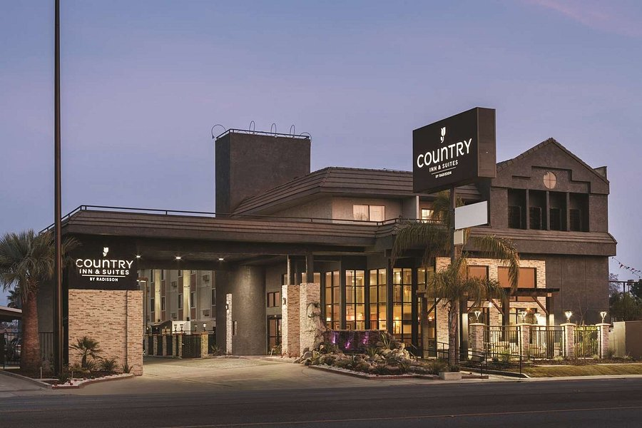 country inn suites by radisson bakersfield ca 112 1 5 8 updated 2020 prices hotel reviews tripadvisor country inn suites by radisson