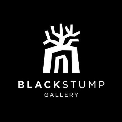 NEW Black Stump Gallery ART + GIFTS