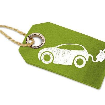 vehicule hybride electrique