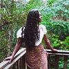 Cherelle Rose Mukoko