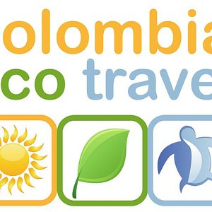 A local travel agency and tour operator for travelers seeking safe, responsible travel to Colombia while conserving nature and improving the life of locals.