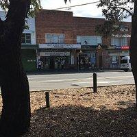 Malabar Bakery Malabar NSW
