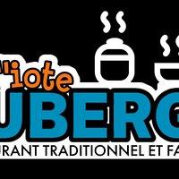 Restaurant La T'iote AUBERGE à Dreuil-les-Amiens