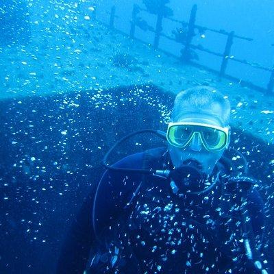 Manini Dive Company