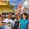 Go Local Viet Nam Tour