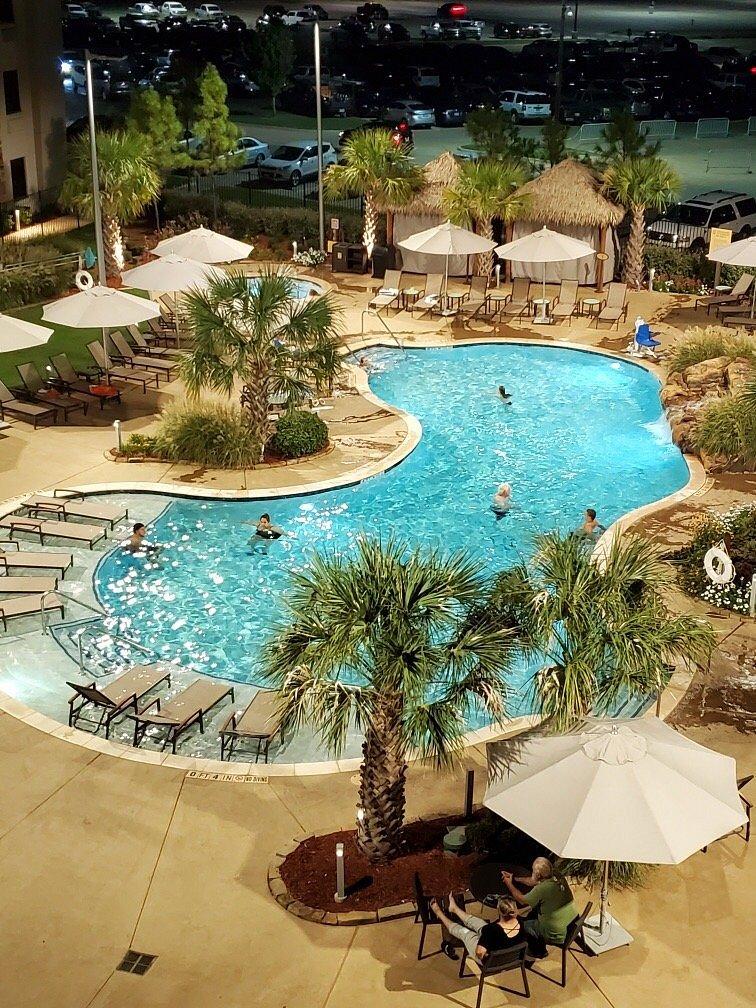 Grant casino choctaw motor city casino hotel free room