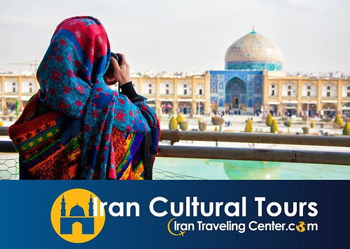 Iran is a country full of various kinds of attractions and if you are interested in any kind of tour packages, you can have your own trip package in Iran. But the historical and cultural travel packages are the most important and major travel packages which annually attract many different travelers to Iran from all around the world