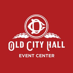 Old City Hall Event Center