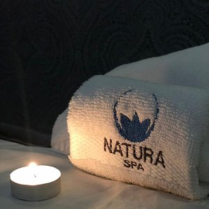This is Natura