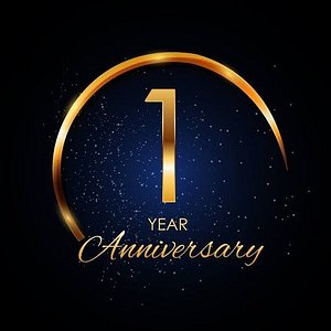We just celebrated 4 years of Lioness - The Gym For Women now, believe it or not, TODAY we are celebrating 1 year since we are in the new location, yayyyy!!! 💜🎉🎊🎈💞  By our 5th anniversary we will be having another baby Lioness Gym 😉   A HUGE thank you to our loyal lovely ladies from Lioness Gym community for being next to us thought this relocation and settling down inntge new facility 💗💓💕💜💟💞❣💝