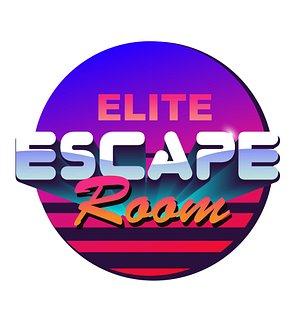 Elite Escape Room